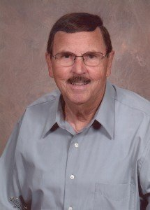 Obituary of Kenneth Kanode | Updike Funeral Home serving