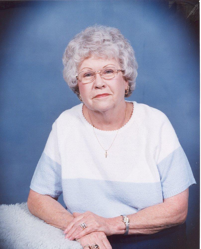 Patsy Rowlands (1931?005)